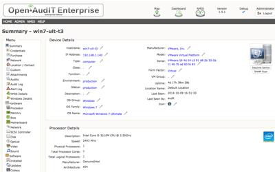 inventory management system documentation pdf